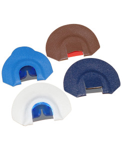 Multi-Pack Diaphragms