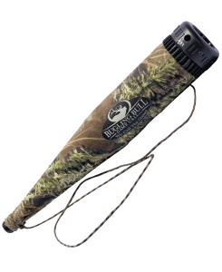 #126 Bully Bull Elk Grunt Tube