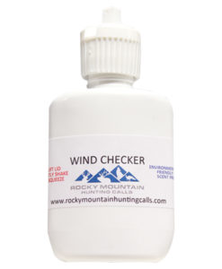 #303-RMHC-Wind-Checker-2018