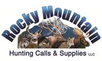 Rocky Mountain Hunting Calls and Supplies | Home of Bugling Bull Game Calls