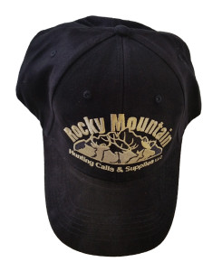 rocky-mountain-hunting-calls-black-hat