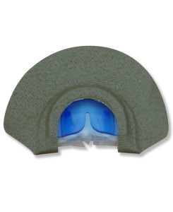 #203 Gobbler Getter Turkey Diaphragm