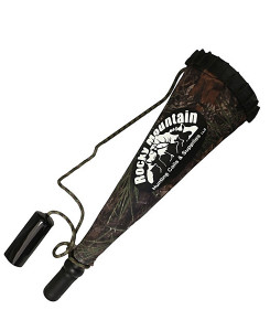 Alpha HOwler Wolf Call