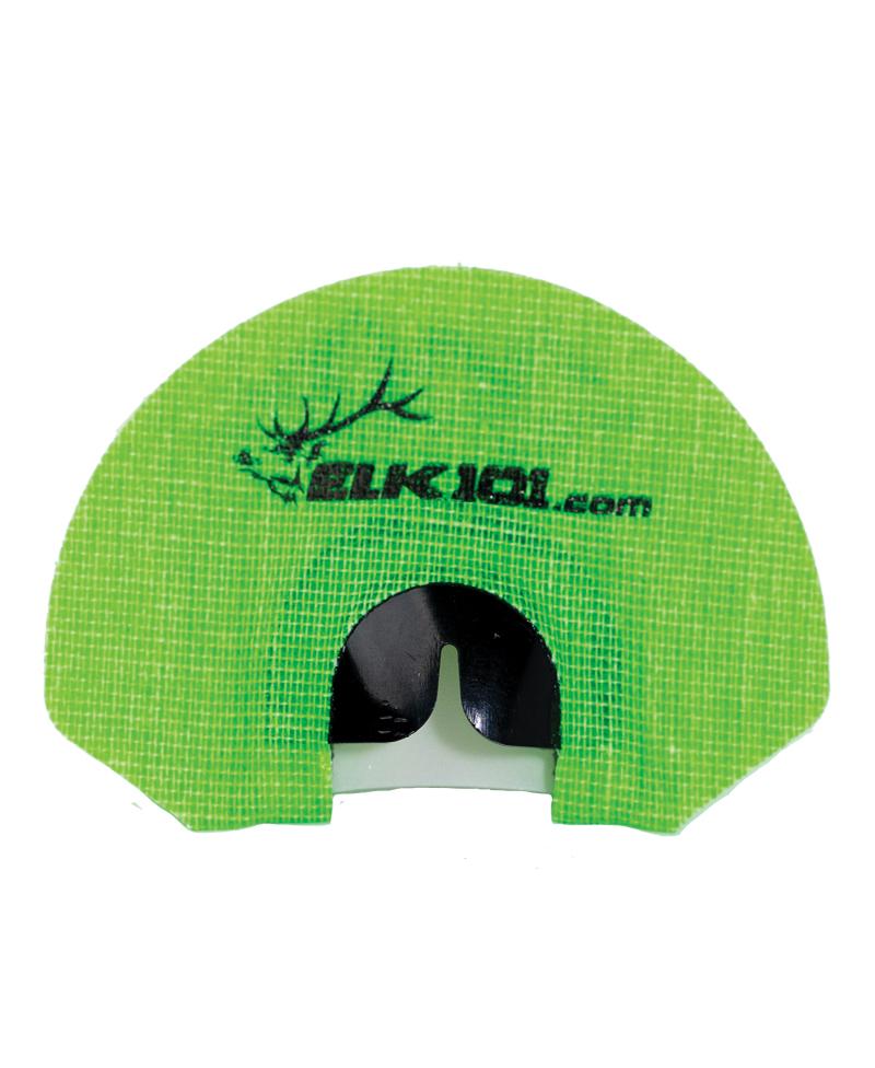 #C1 Elk101 All-Star Tone Top Elk Diaphragm (Novice)
